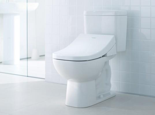 Fremragende Få monteret og leveret dit nye toilet i dag | Bliv noget ved GV27